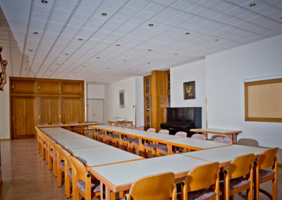 Bildunghaus_Grosser-Saal-2