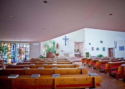 Kirche-Gal2