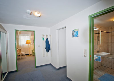 Sechsbettzimmer-gal2